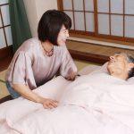 【技能実習と比較】特定技能「介護」を採用するメリット5つ