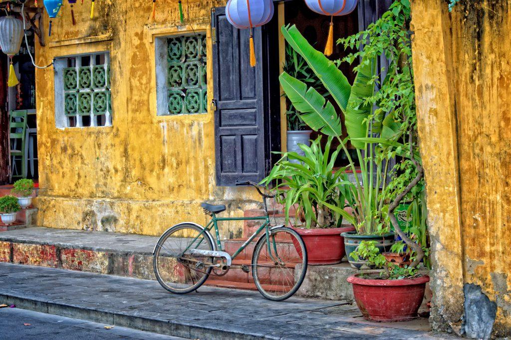 ベトナムのことを知って、特定技能人材とのコミュニケーションを